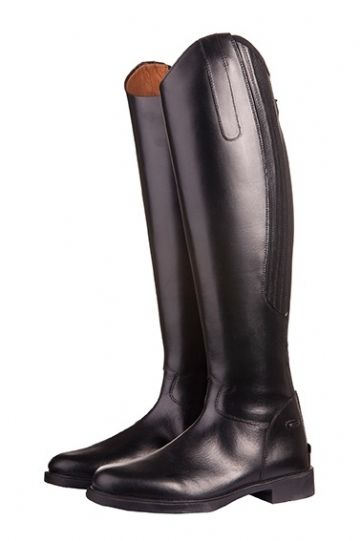HKM RIMINI SPORTS LONG RIDING BOOT